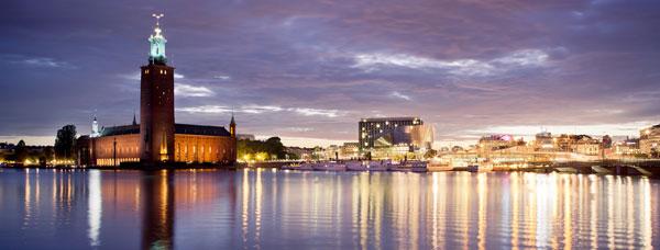 werner-imagebank.sweden.se