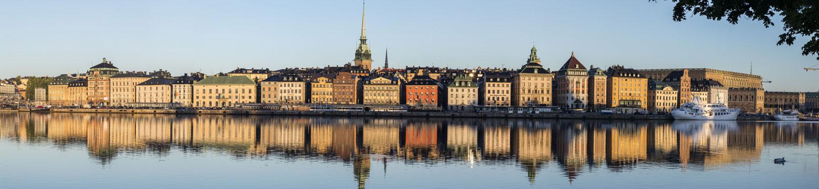 copyright Trygg-imagebank.sweden.se